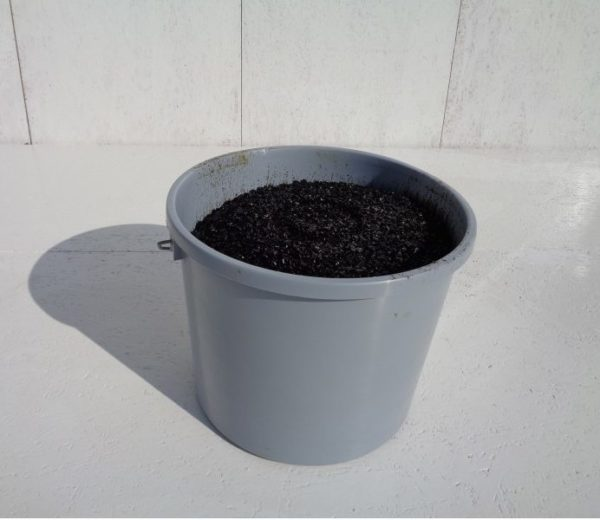 enrobe-epoxy-noir