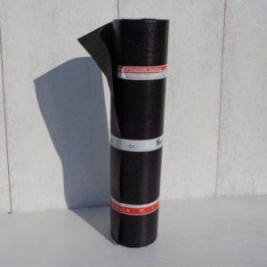 membrane bitumineuse étanchéité toiture