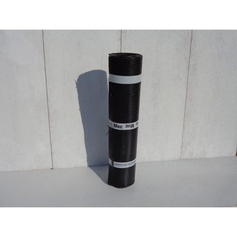 membrane v3 bitumineuse armée voile de verre