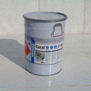 peinture aluminium pour toiture
