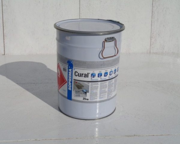 peinture aluminium asphetan